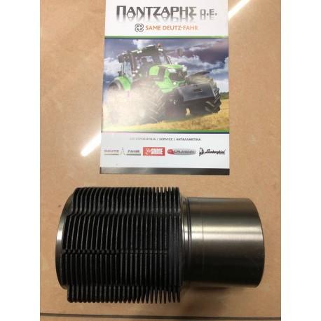 ΧΙΤΩΝΙΟ DEUTZ FAHR FL812 95mm