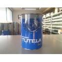 ΓΡΑΣΣΟ TUTELA MR3 NLGI 3 4,5KG