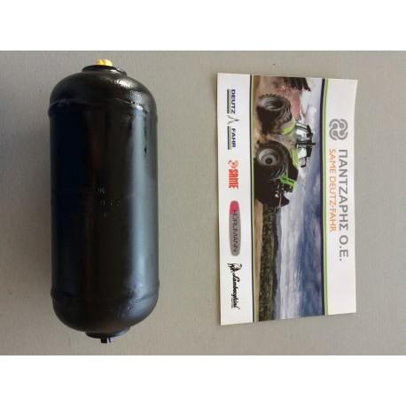 ΦΙΛΤΡΟ-ΚΑΖΑΝΑΚΙ ΕΚΤΟΝΩΣΗΣ ΥΔΡΑΥΛΙΚΟΥ ΟΛΑ AGROTRON-AGROFARM-5