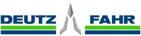 deutz-hellas.gr - Γενική Αντιπροσωπεία Ν.Σερρών DEUTZ-FAHR ,SAME,KUHN,HURLIMANN,KVERNELAND